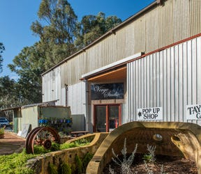 510 Great Northern Highway, Middle Swan, WA 6056