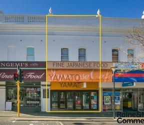 1286 Hay Street, West Perth, WA 6005