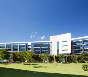 5  Lancaster Place, Canberra Airport, ACT 2609