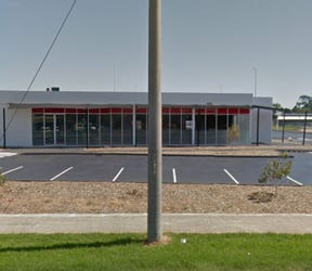 68 South Gippsland Highway, Tooradin, Vic 3980