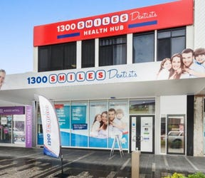 361 Flinders Street, Townsville City, Qld 4810