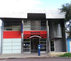 13 Knuckey Street, Darwin City, NT 0800