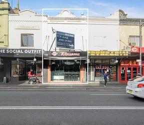 190 King Street, Newtown, NSW 2042