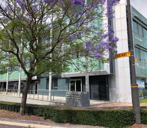 Suite 14, 100 Railway Road, Subiaco, WA 6008
