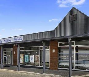 Shop 8, 61 Geelong Road, Torquay, Vic 3228