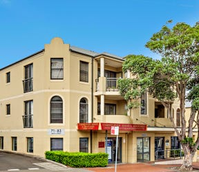 36/71-83 Smith Street, Wollongong, NSW 2500