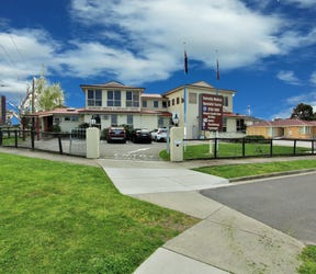 1401-1403 Ferntree Gully Road, Scoresby, Vic 3179