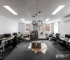 Suite 106, 672 Glenferrie Road, Hawthorn, Vic 3122