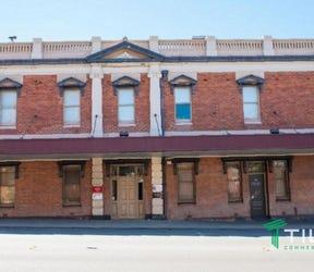 11/64 Fitzgerald Street, Northbridge, WA 6003