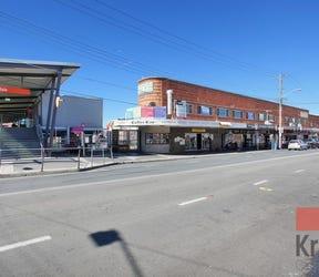 102 - 120 Railway Street, Rockdale, NSW 2216