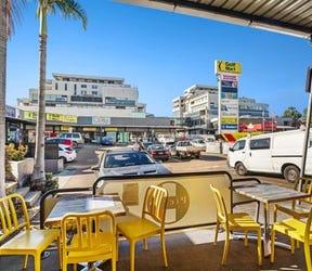 132-138 & 158 Pacific Highway, Charlestown, NSW 2290