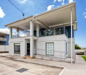 1302 Wynnum Road, Tingalpa, Qld 4173