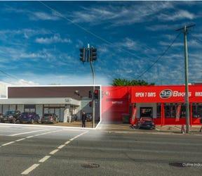 58 Abbotsford Road, Bowen Hills, Qld 4006