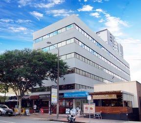 Jemcorp House, 49 Sherwood Road, Toowong, Qld 4066