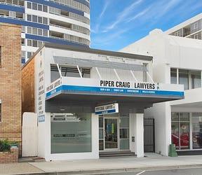 29 Bay Street, Tweed heads, Tweed Heads, NSW 2485