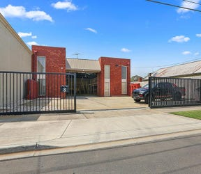 8 Roseneath Street, North Geelong, Vic 3215