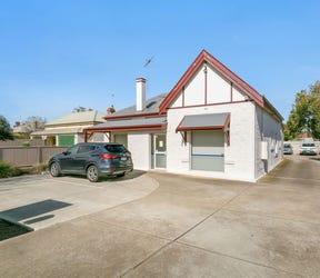 100 Adelaide Road, Murray Bridge, SA 5253