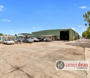 217 Fleming Road, Hemmant, Qld 4174