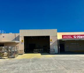18 Enterprise Avenue, Tweed Heads South, NSW 2486