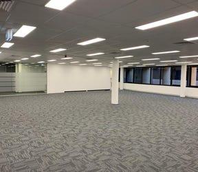 Suite  5, 122-124 Kite Street, Orange, NSW 2800