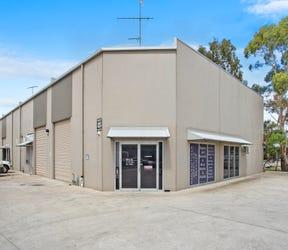 10/12-14 Apparel Close, Breakwater, Vic 3219