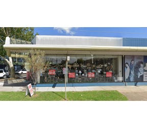 718 Heidelberg Road, Alphington, Vic 3078