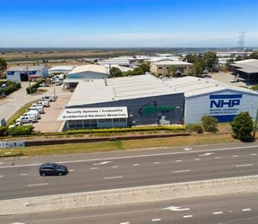 Unit 1 & 2, 573 Maitland Road, Mayfield East, NSW 2304