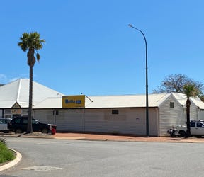 2A Short Street, Broome, WA 6725