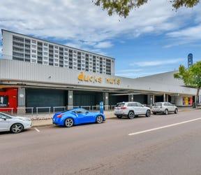 72-76 Mitchell Street, Darwin City, NT 0800