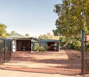 38 Blackman Street, Broome, WA 6725