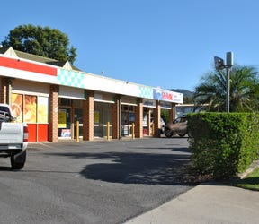 615 Toowoomba Connection Road - Shop 2, Withcott, Qld 4352
