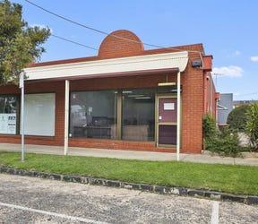 Unit 4, 67 Pakington Street, Geelong West, Vic 3218