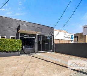 11 Balaclava Street, Woolloongabba, Qld 4102