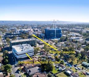 38 Somerset Street, Kingswood, NSW 2747