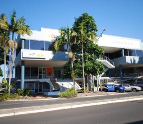 Conway Plaza, 15/21 Conway Street, Lismore, NSW 2480