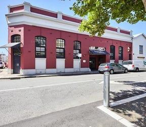 5/56 Pakenham Street, Fremantle, WA 6160