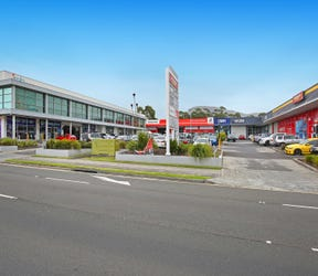 Level 1, Bay 7/135-143 Princes Highway, Fairy Meadow, NSW 2519