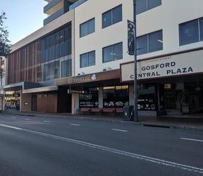 Level 1 Suite 5, 153 Mann Street, Gosford, NSW 2250