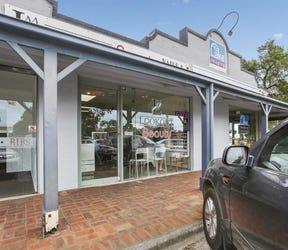Shop 2, 7 Palmerston Street, Drysdale, Vic 3222