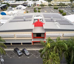 22-30 Wood Street, Mackay, Qld 4740