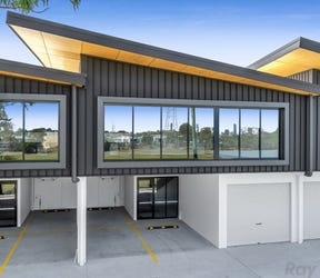 5/449 Lytton Road, Morningside, Qld 4170