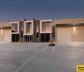 10 Enterprise Court, Canning Vale, WA 6155