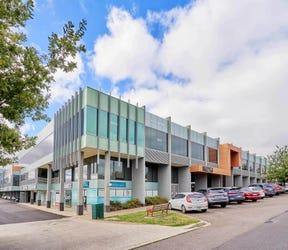 Office 1, 15 Goode Street, Gisborne, Vic 3437