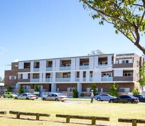 1 Santley Crescent, Kingswood, NSW 2747