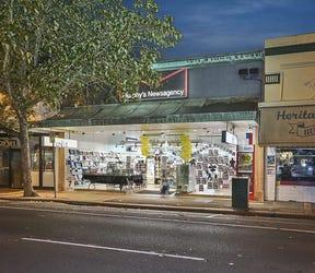 196-198 Pakington Street, Geelong West, Vic 3218