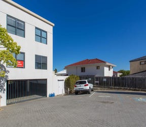 219-221 Canning Highway, South Perth, WA 6151