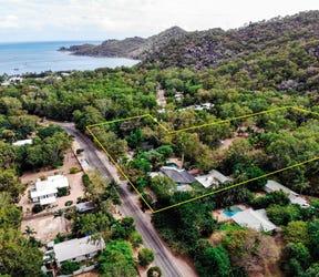 Bungalow Bay Koala Village, 26-40 Horseshoe Bay Road, Horseshoe Bay, Qld 4819
