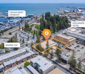 56 Marine Terrace, Fremantle, WA 6160