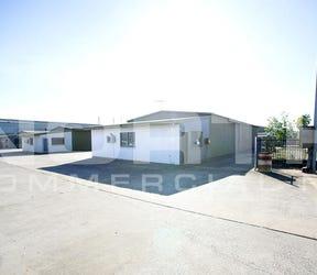 Unit 2, 60 Marjorie Street, Pinelands, NT 0829