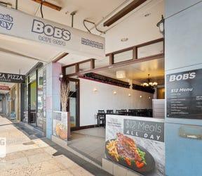 Shop 1/341 Rocky Point Road, Sans Souci, NSW 2219